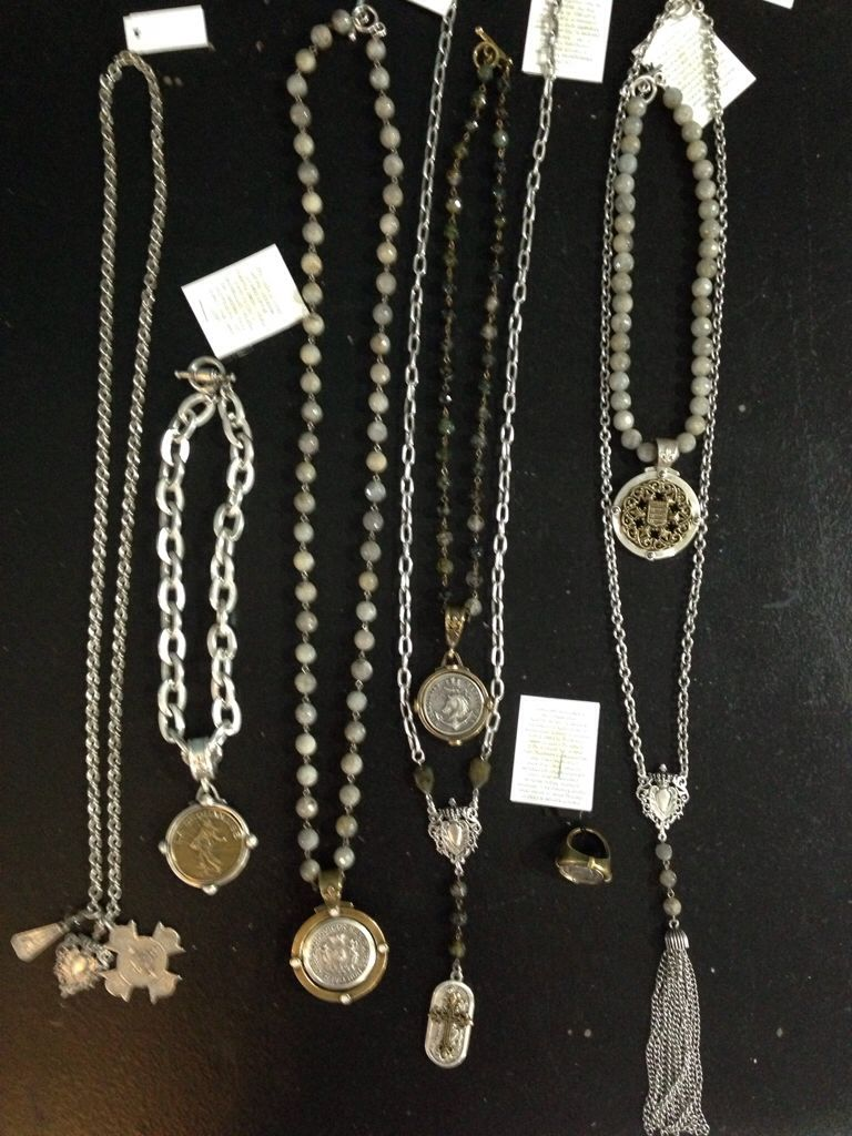 23++ French kande jewelry on sale viral