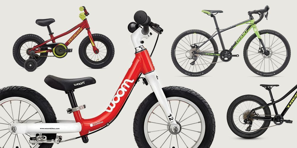 The 10 Best Kids Bikes You Can Buy Right Now Childrens Bike