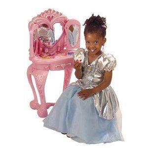Vanity Set Disney Princess Vanity Disney Princess Vanity Table Light Up Vanity