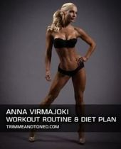 Fitness Model Diet Bikini 70+ Super Ideas #Fitness # Diet, #Bikini # Diet #Fitness #FitnessMo ...,...