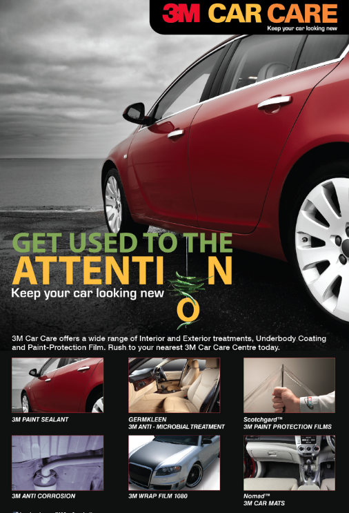 3m Car Care Car Care Pinterest Cars And Vehicle