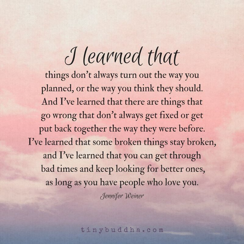 Pin by Joy Dymond on Knowledge... Life quotes, Family