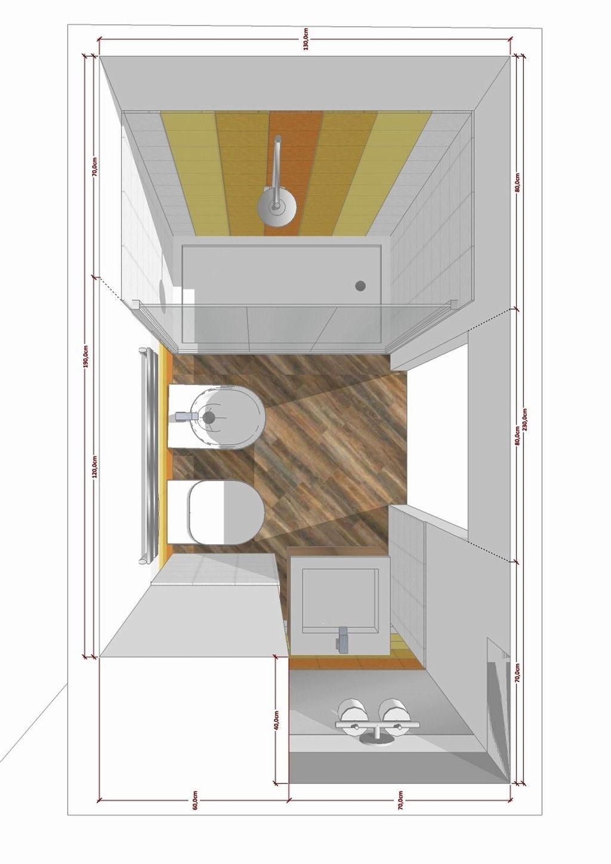 Spazio progettisti - Texture altaeco | Bathroom Space Saver ...