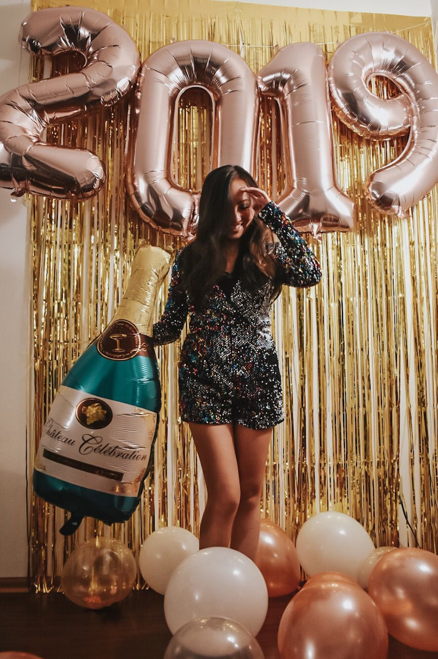 New Year's Eve party outfit inspo Fancy outfits, Party