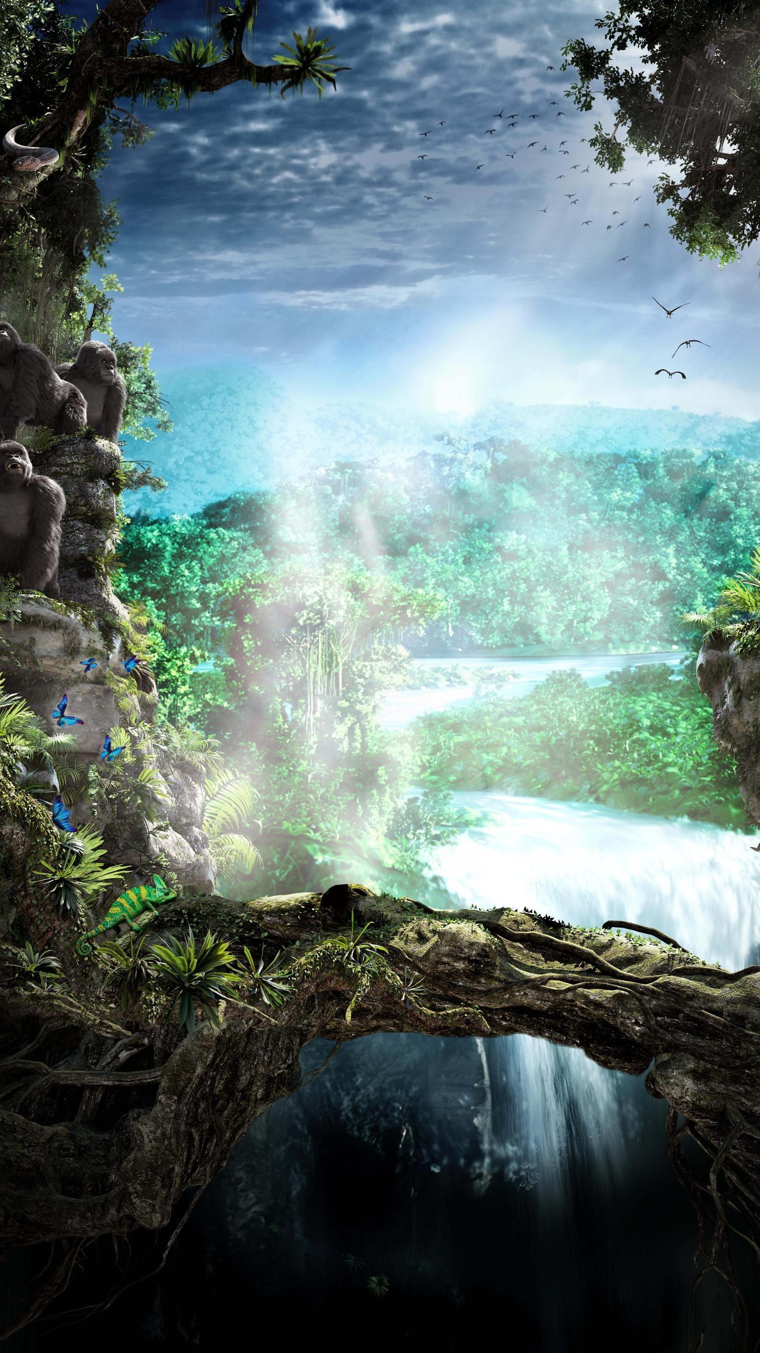 Tarzan 2013 Phone Wallpaper Studio Background Images Picsart Background Photo Background Images