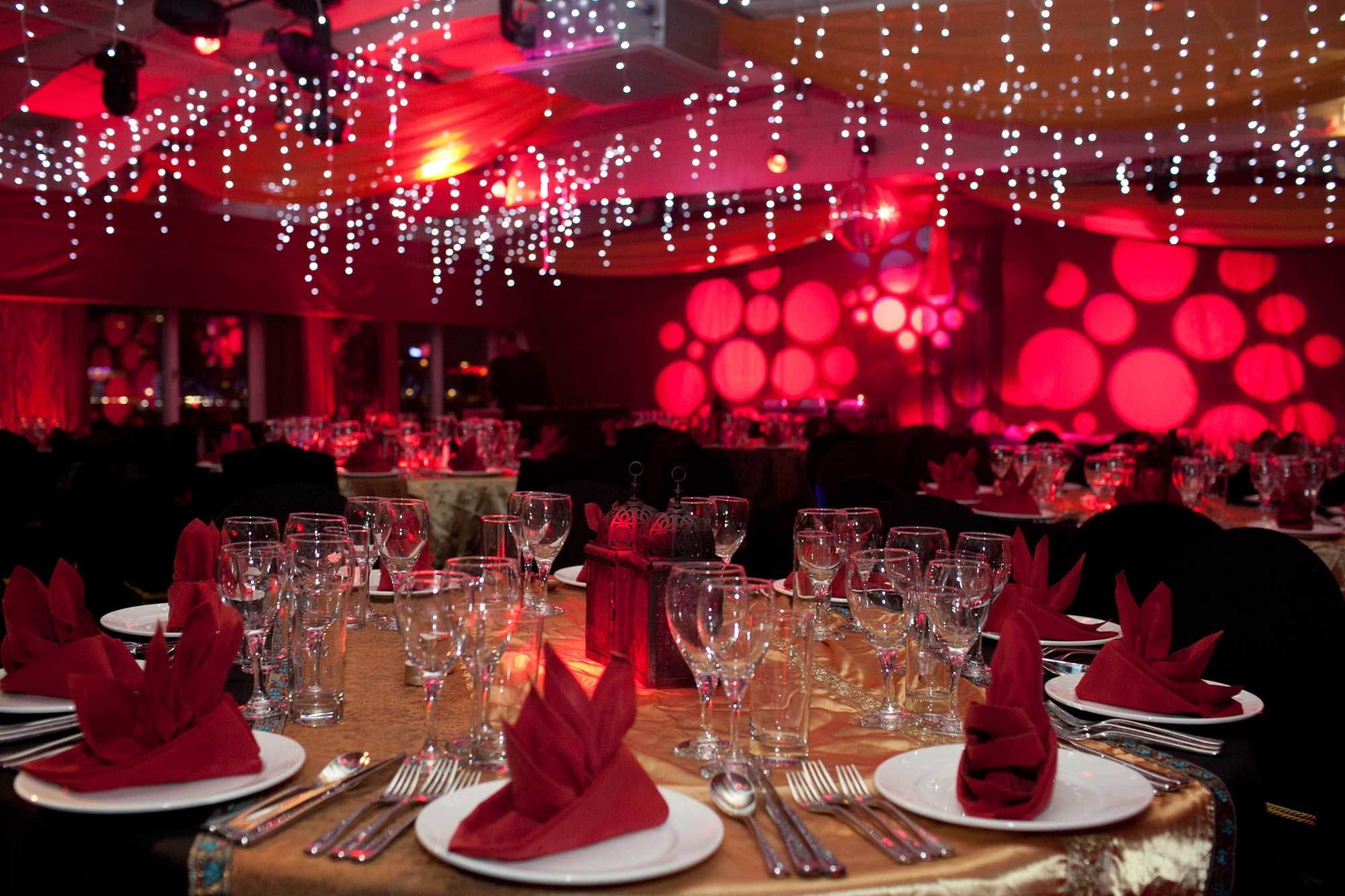 Moulin rouge party moulin rouge party pinterest - Casino Party