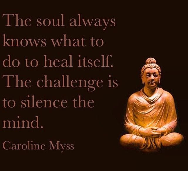 The Power Of Silence Funny Inspirational Quotes Buddha Quote Inspirational Quotes