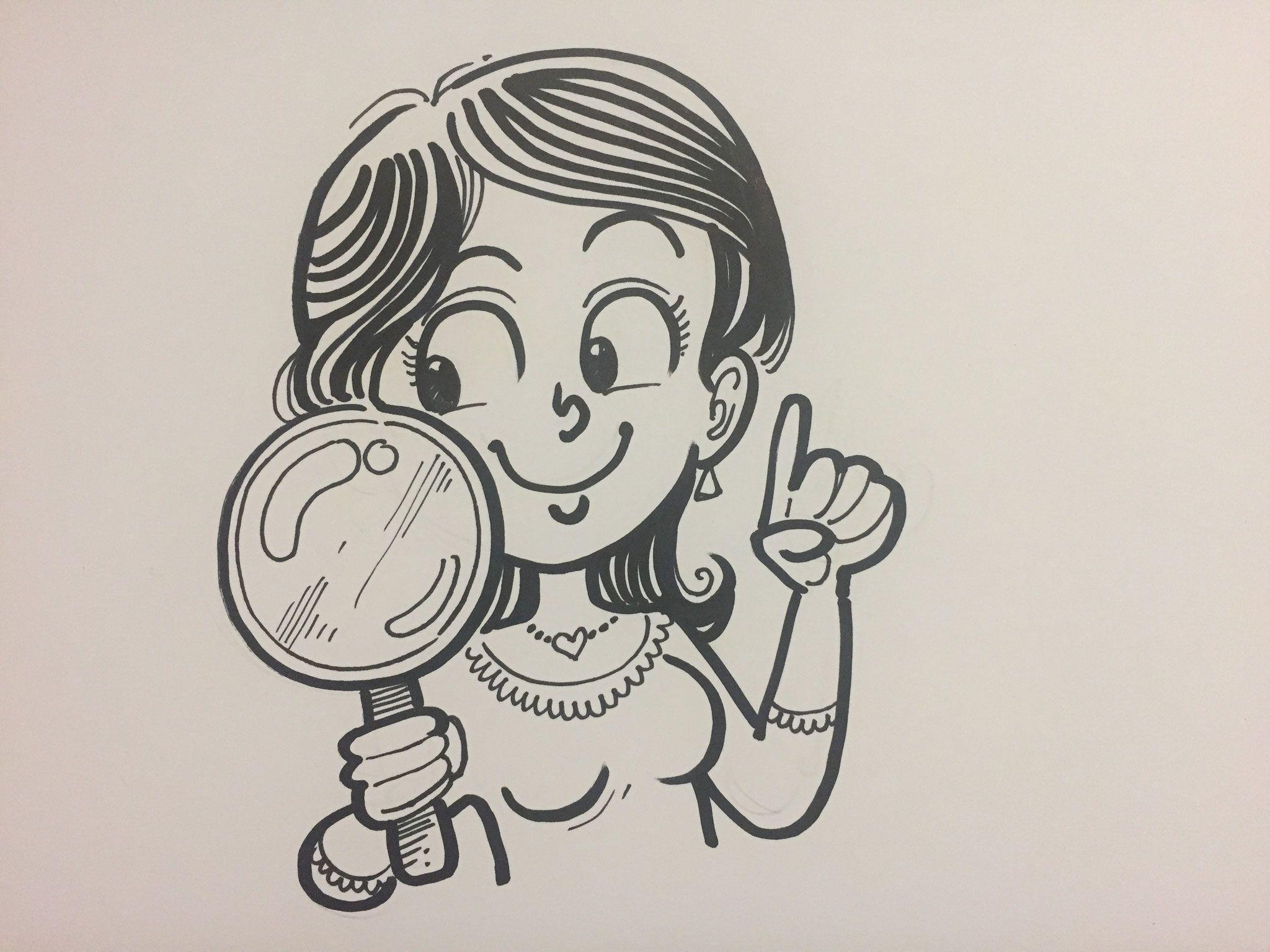 Descarga Gratis El Glosario Toon Para Tus Prácticas De Caricatura Página Web De Ivanevsky Dibujo De Caricaturas Estilos De Dibujo Dibujar Rostros