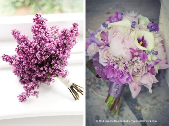 wedding-bouquet-lilac.jpg (644×479)