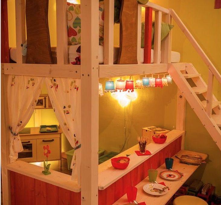 Die besten DIY-Ideen für das Kinderzimmer | Beste diy, Schöne ...