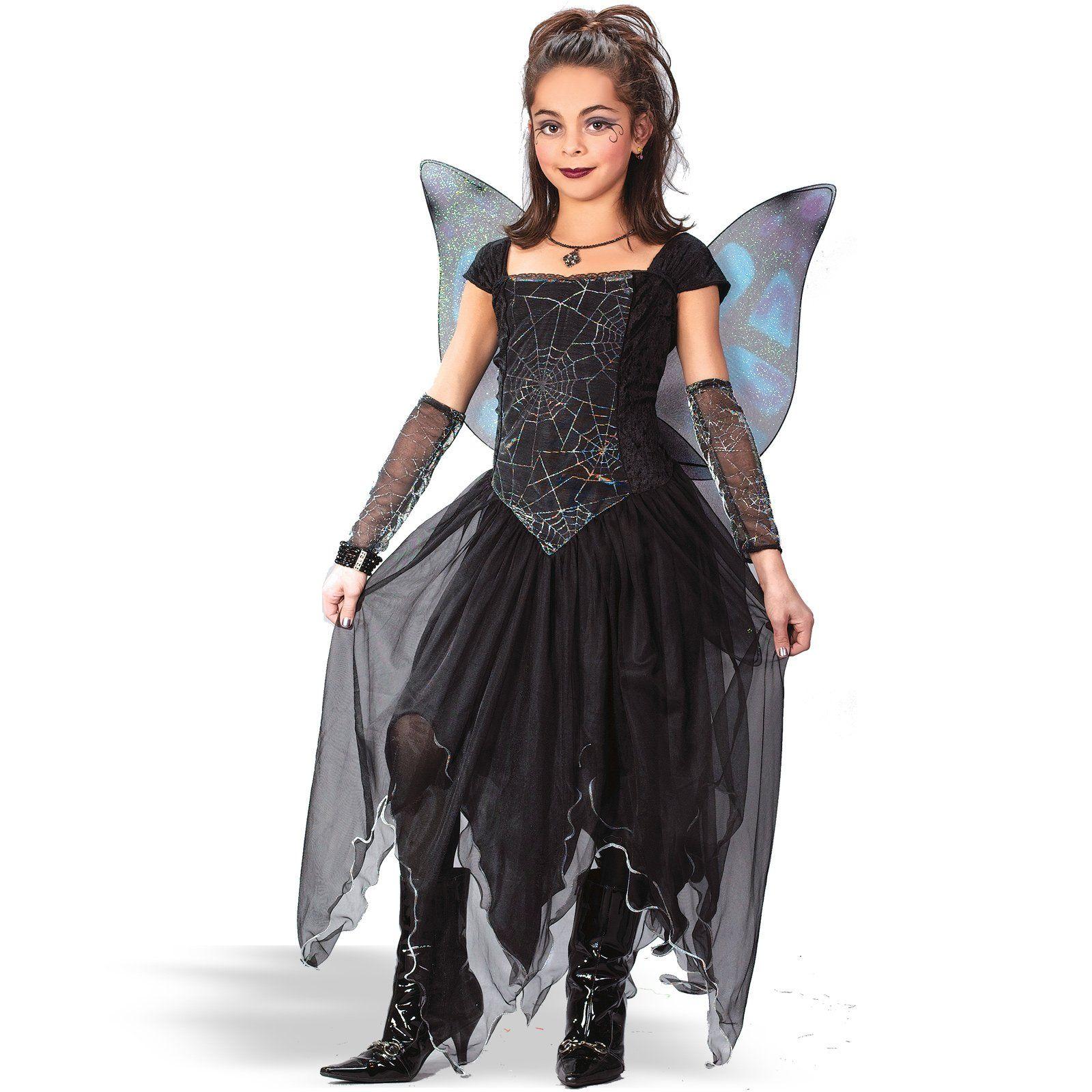 100+ [ Goth Halloween Costume Pinterest ] | Gothic Harlequin ...