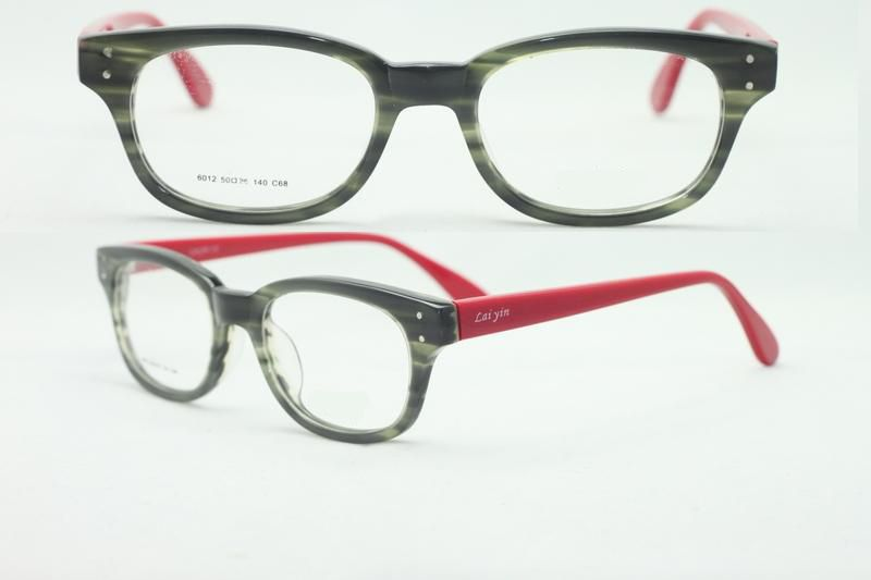 60186b1a3c China MingYuan Eyeglass Factory is a professional glasses manufacturer  focusing on middle and high-class