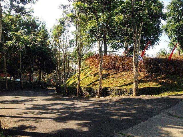 Goes To Maja House Majahouse Morning Morningvibes Bandung