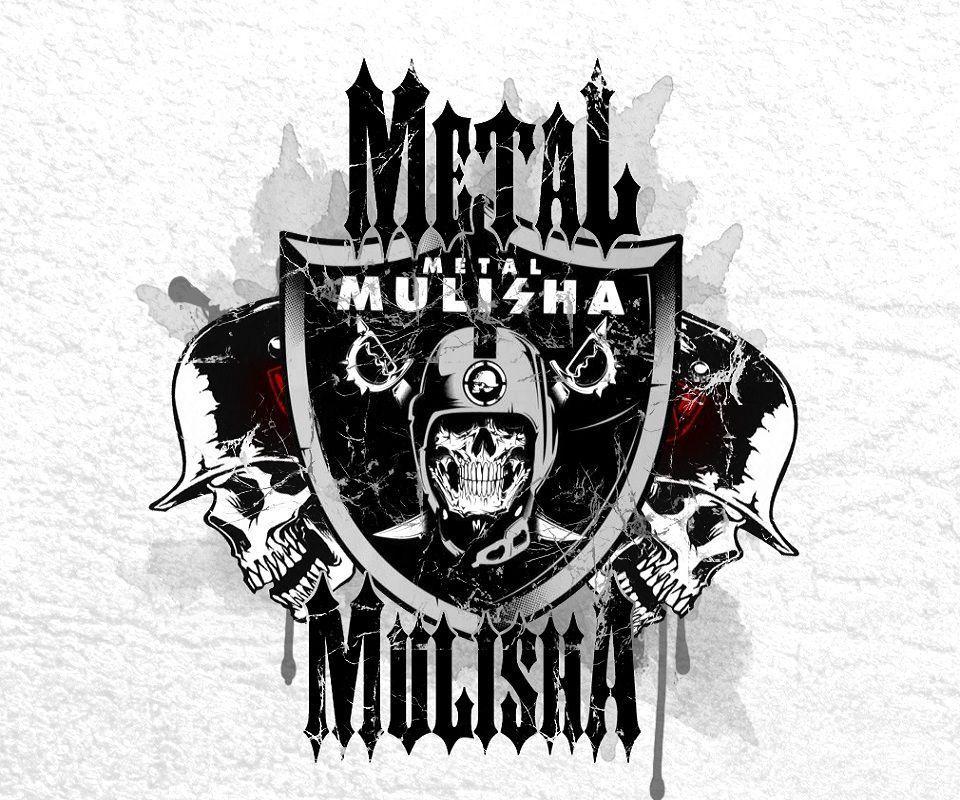 Metal Mulisha Wallpapers Wallpaper Cave In 2019 Metal