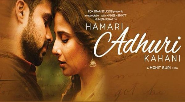 hamari adhuri kahani full hd movie download 720p 884