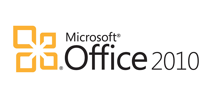 microsoft excel office 2010 free download