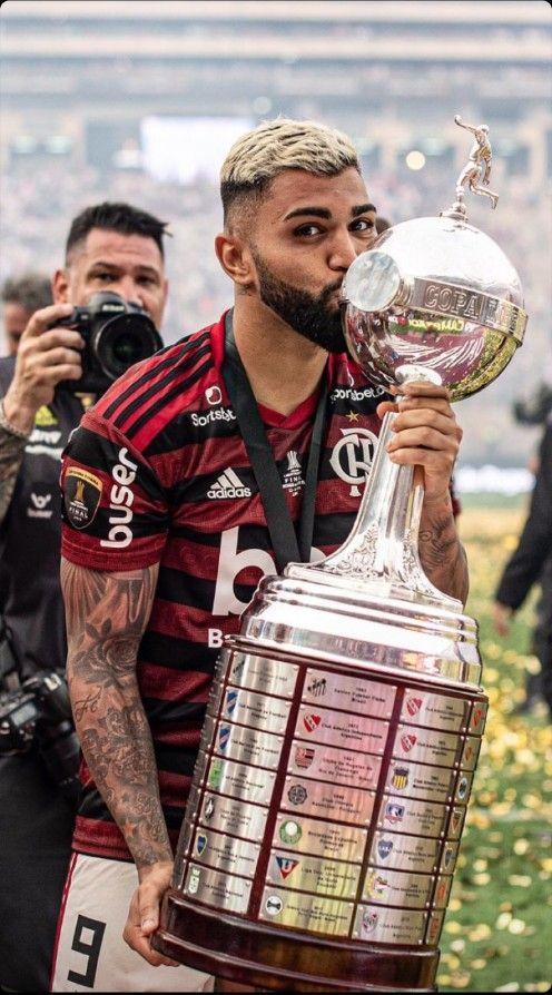 Artilheiro Flamengo 2019 em 2020 | Gol flamengo, Fotos de ...