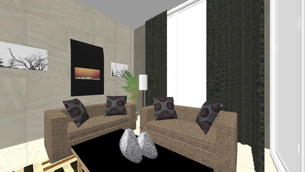 Mydeco 3d Interior Design App On Facebook Room Layout Room Planning Design