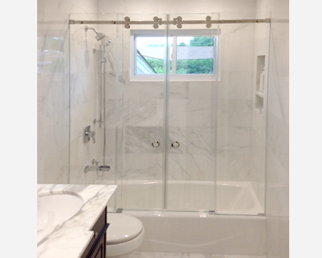 Winner of glass magazines most innovative bath enclosure product winner of glass magazines most innovative bath enclosure product award planetlyrics Image collections