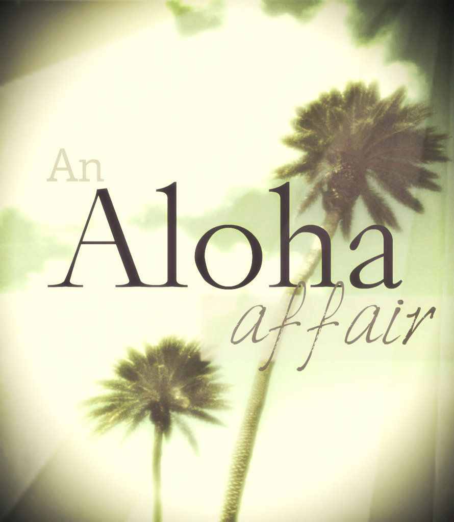An amazing group hosted gathering.  A place to share your creative work, mingle and grow with ALOHA.