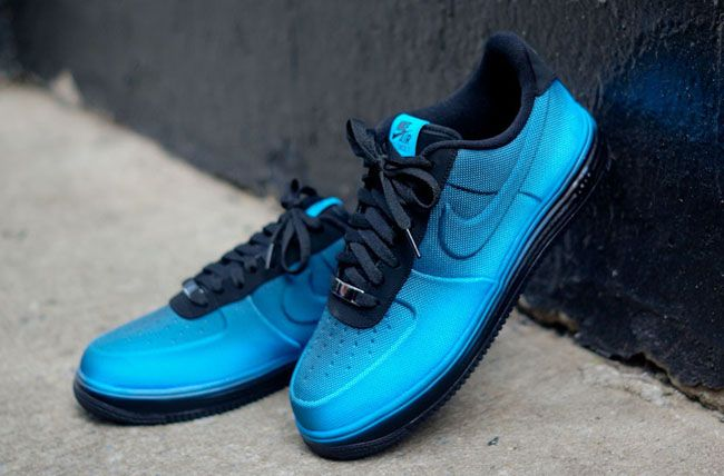 "Nike Lunar Force 1 VT Mesh ""Blue Hero""  725424d3dc66"