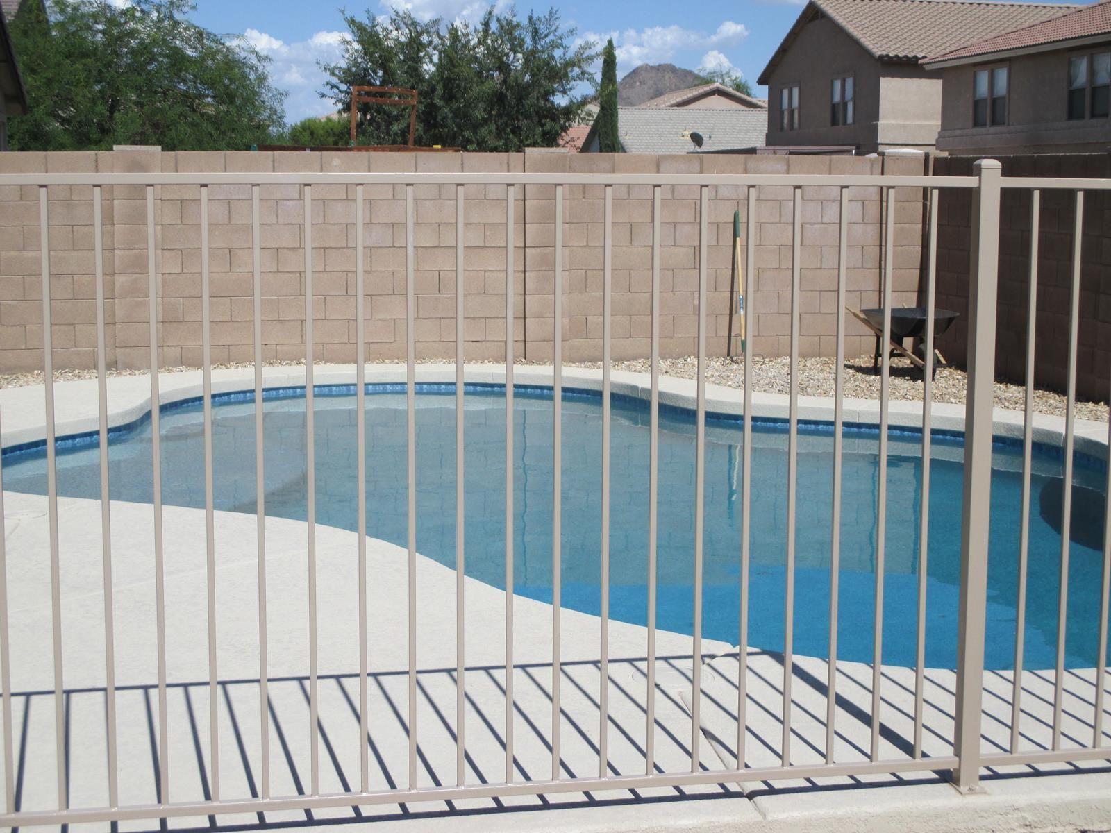 phoenix az pool builders swimming pool new pools for july 2015