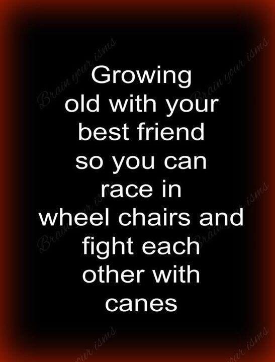 Quotes About Friendship Fights Impressive Friendship Quotes  Friendship Quotes And Friendship