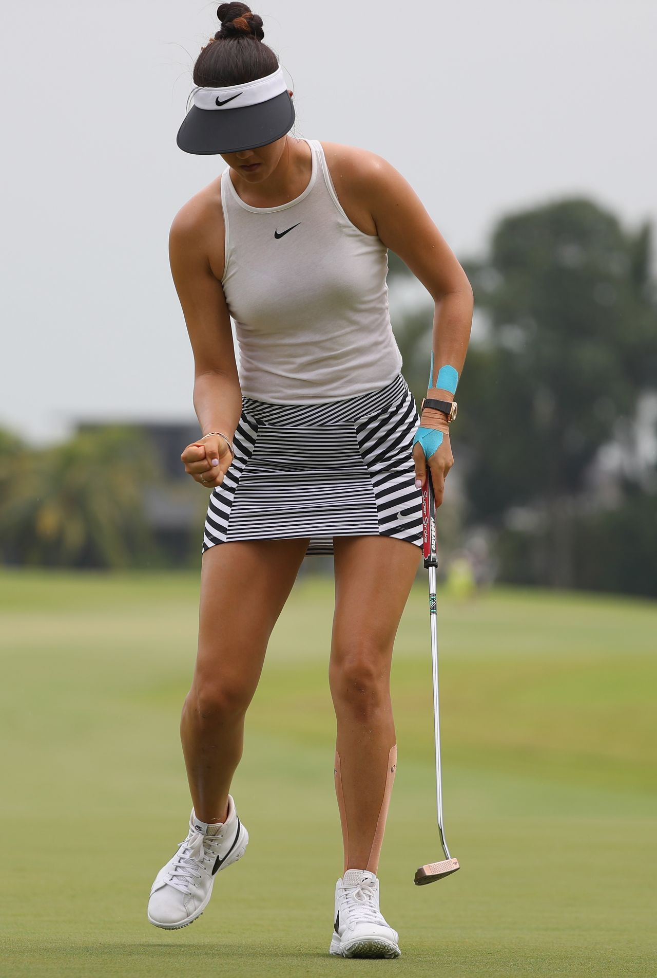 Michelle Wie - Yahoo Image Search Results   Ladies Golf ...