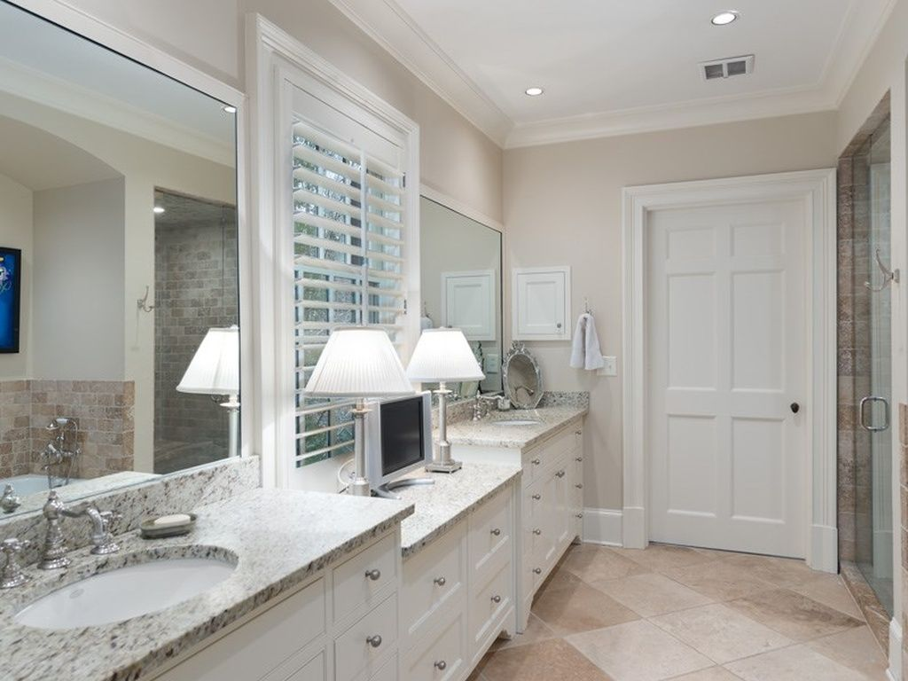 Nawench Dr Nw Atlanta Ga 30327 Zillow Bathroom Vanities