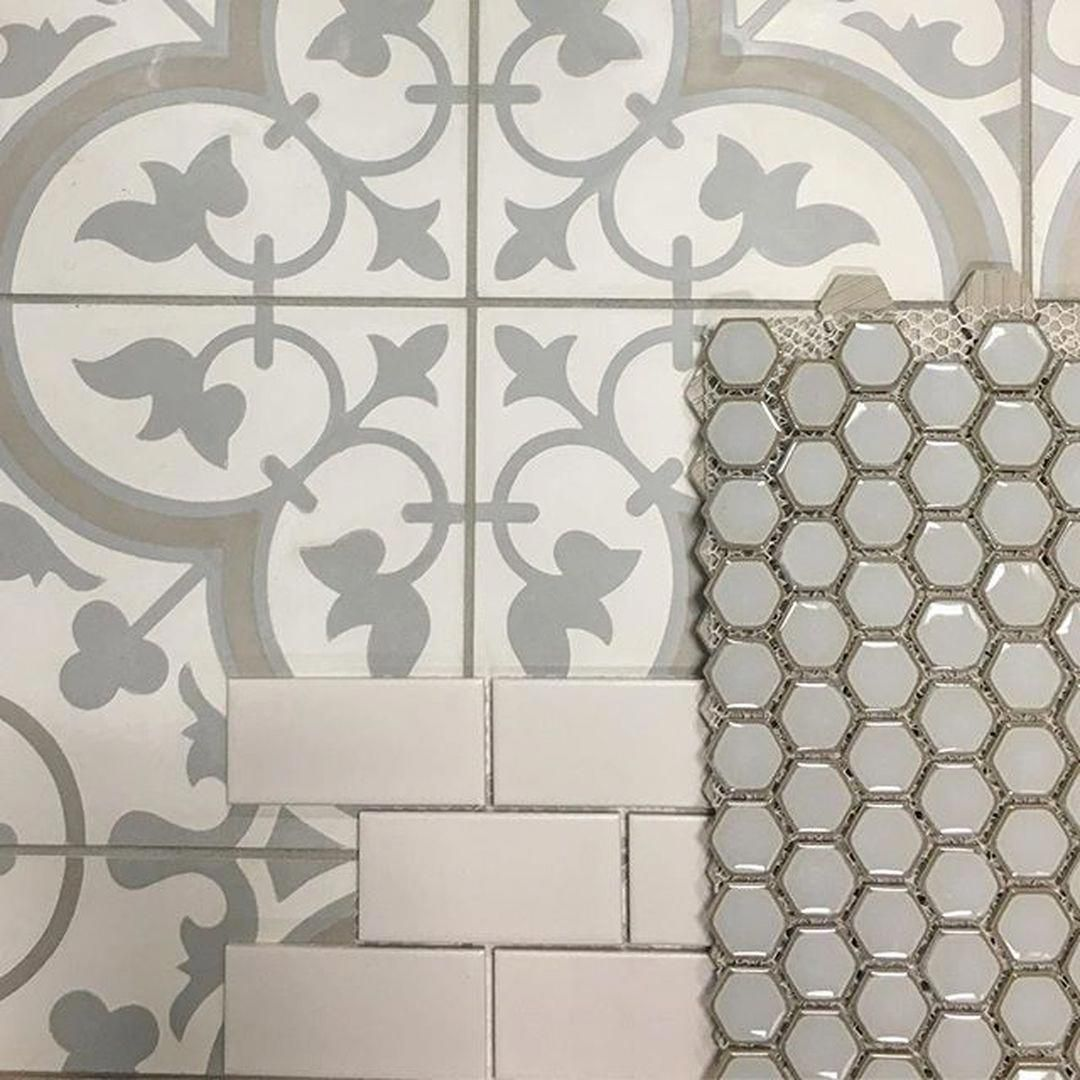 Photo of Beautiful Laundry Room Tile Design Ideas – Onechitecture