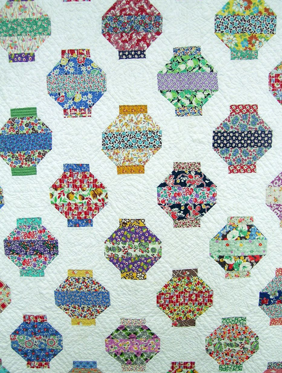 Japanese Lantern Quilt. | Quilts | Pinterest | Japanese, Fall ... : japanese style quilts - Adamdwight.com