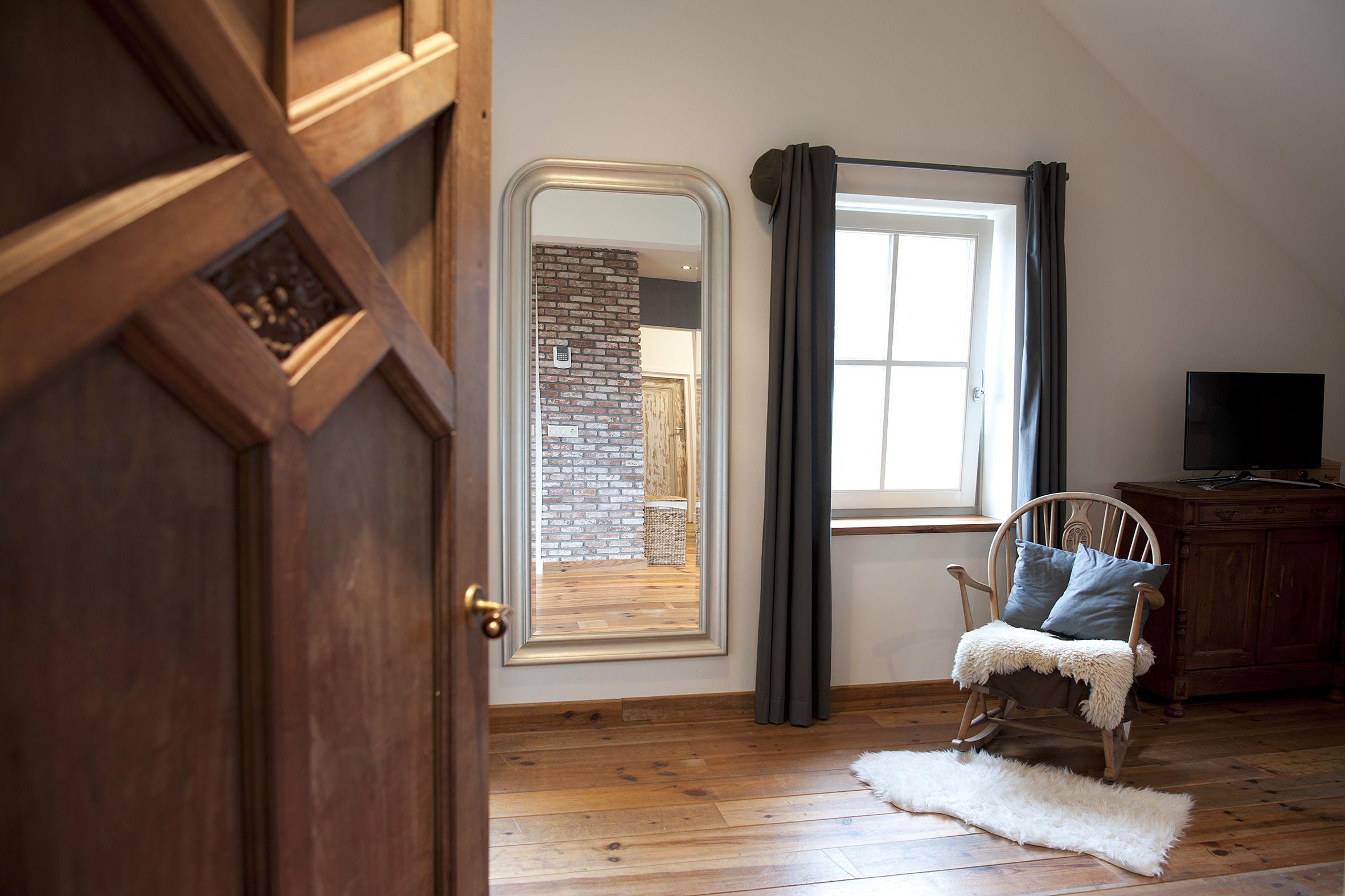 Oude Grenen Vloer : Oude grenen vloerdelen een nieuw leven inblazen. oude vloeren zijn