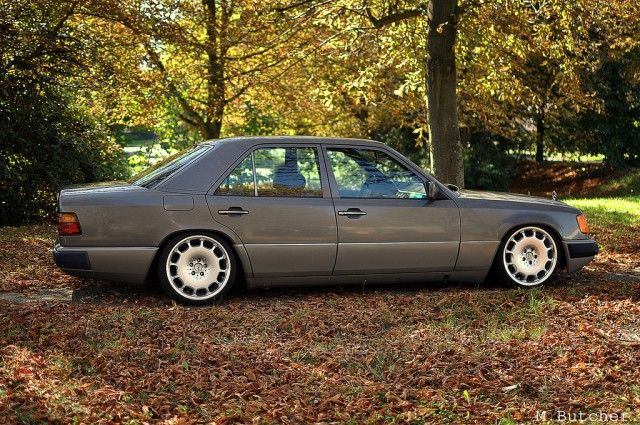 Carlsson 112 Wheels With Images Mercedes Benz Mercedes