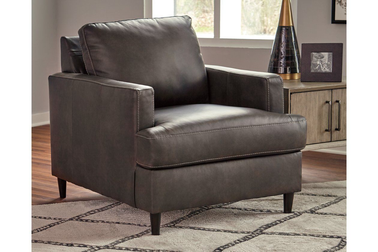 Hettinger Chair In 2020 With Images Furniture Armchair Chair