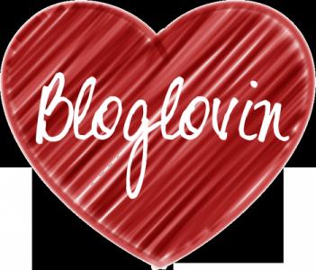 Little Merry Sunshine joins Bloglovin