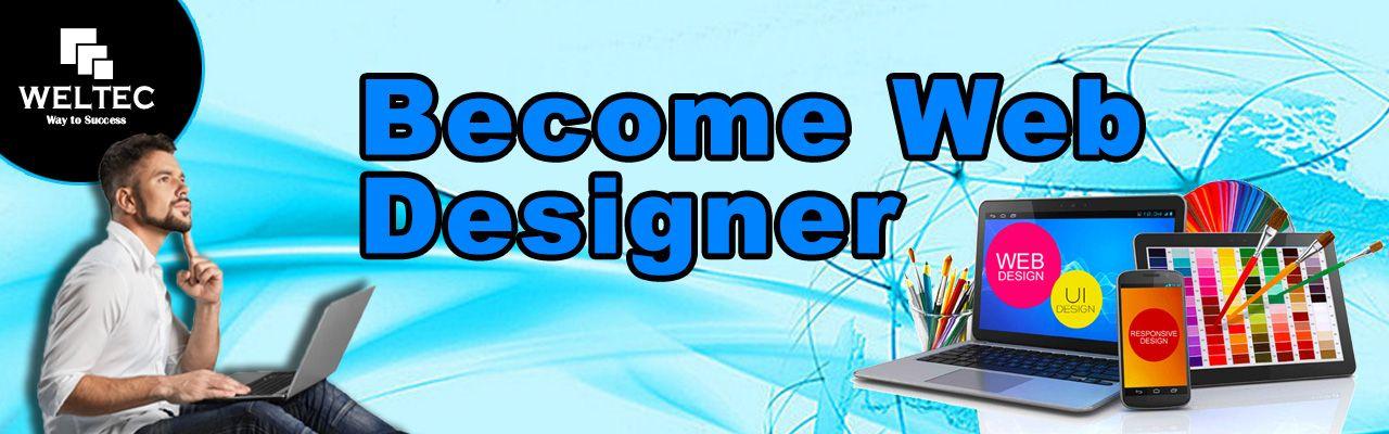 Best Web Design Training In Vadodara Course Classes Institute Coaching Web Design Training Web Design Best Web Design