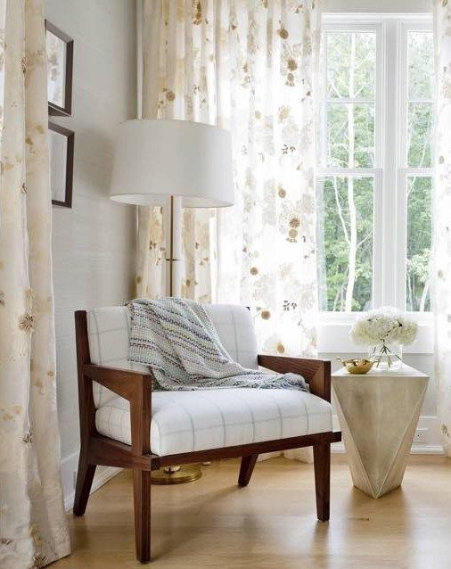 Upper Fifth Floor Lamp By Ralph Lauren Circa Lightingfloor