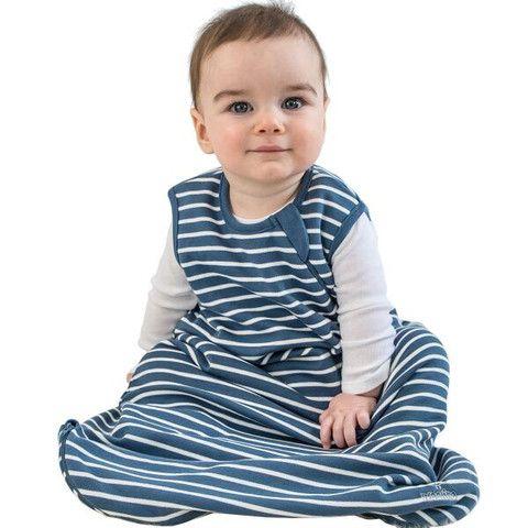 4017c9b7d22 4 Season Merino Wool Basic Baby Sleeping Bag   Sleep Sack (3 sizes ...
