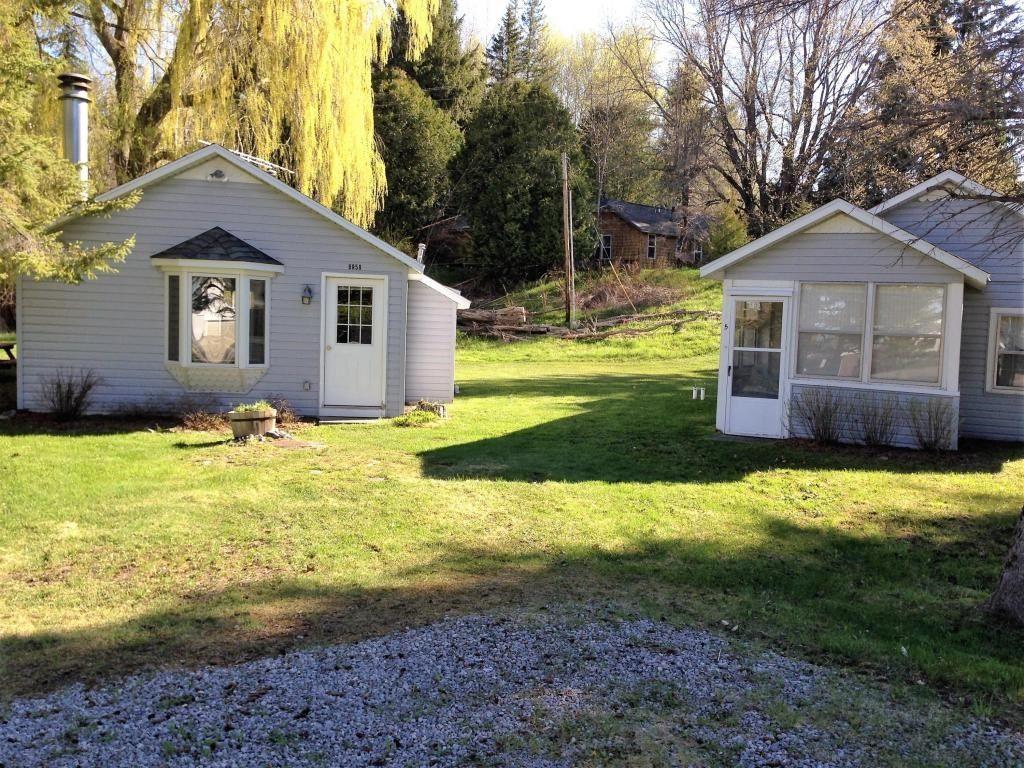 6958 needles road indian river mi 49749 cottages pinterest rh pinterest com