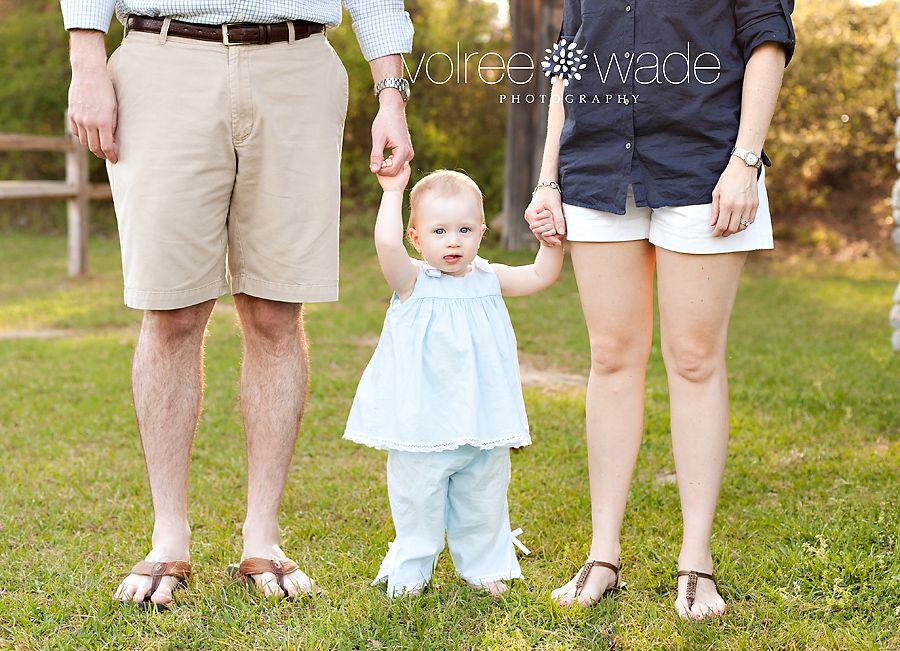 18 month photos  Volree Photography// Newborn, Baby, Infant, Children, Family Photographer Birmingham Hoover, AL
