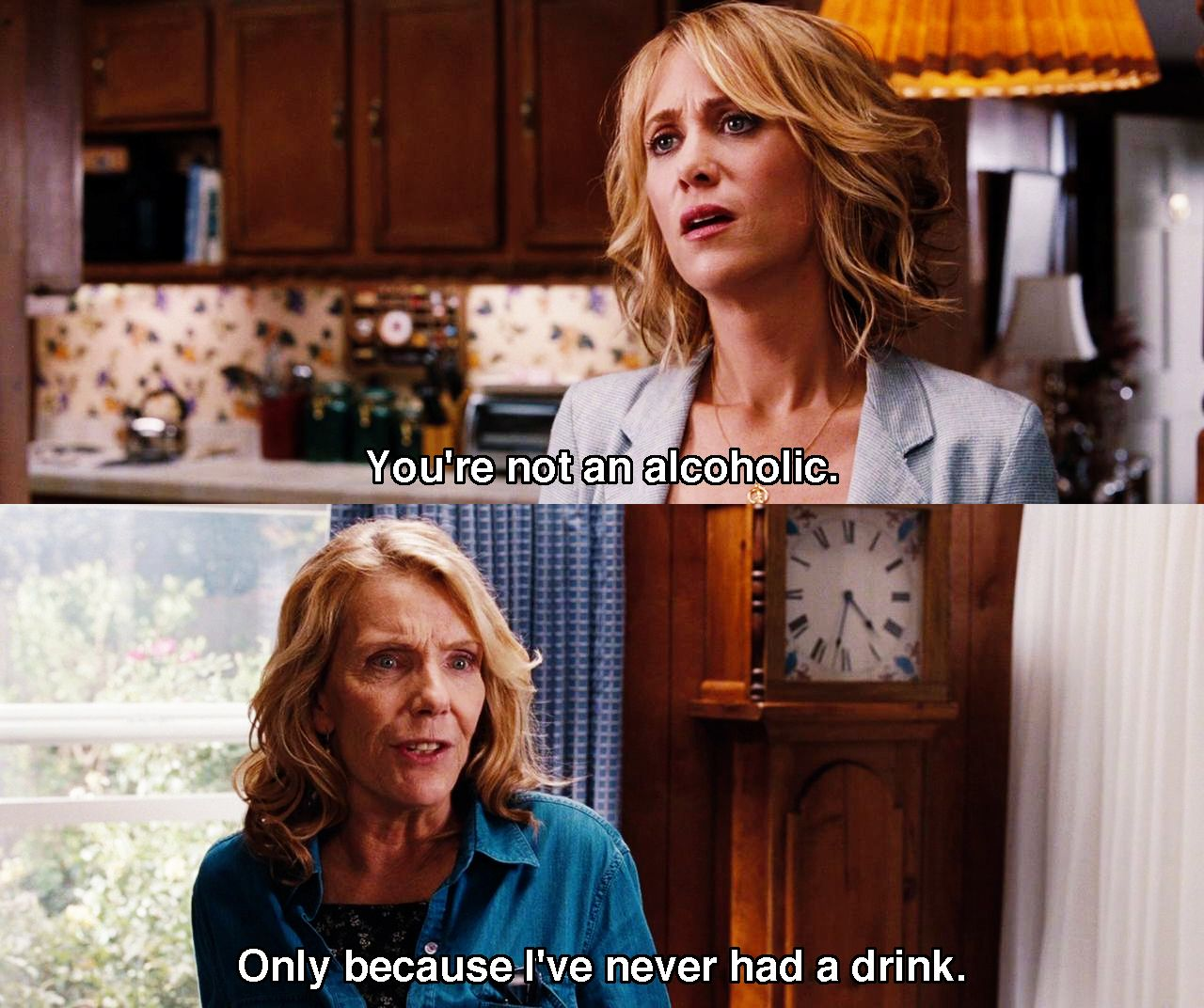 Let S Go To The Movies Bridesmaids Movie Quotes Bridesmaids Movie Bridesmaids 2011