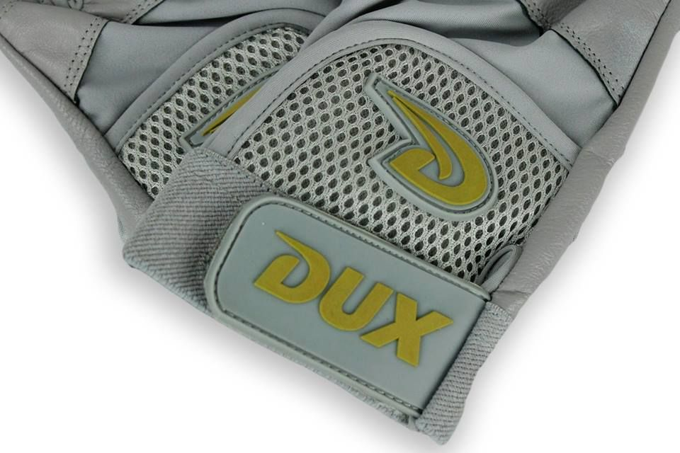 Dux Sports' vision is to be recognized as the premier socially driven brand in the sports industry changing athletes lives for the better while making them look good. Visit https://www.duxsports.com/ for further information