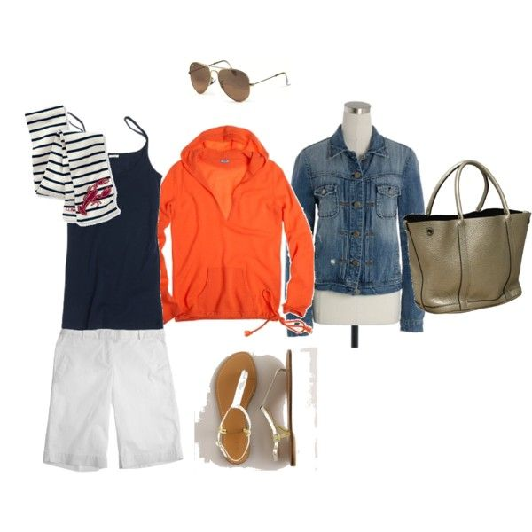 """""""Untitled"""" by sanfranciscoca on Polyvore"""