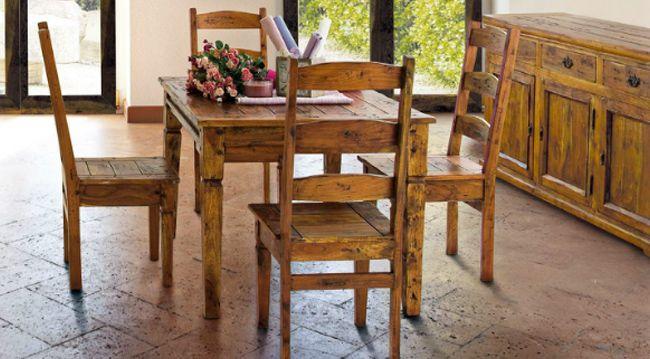 Mobili Bizzotto ~ Bizzotto homemotion accessori per la casa su dalani arredi