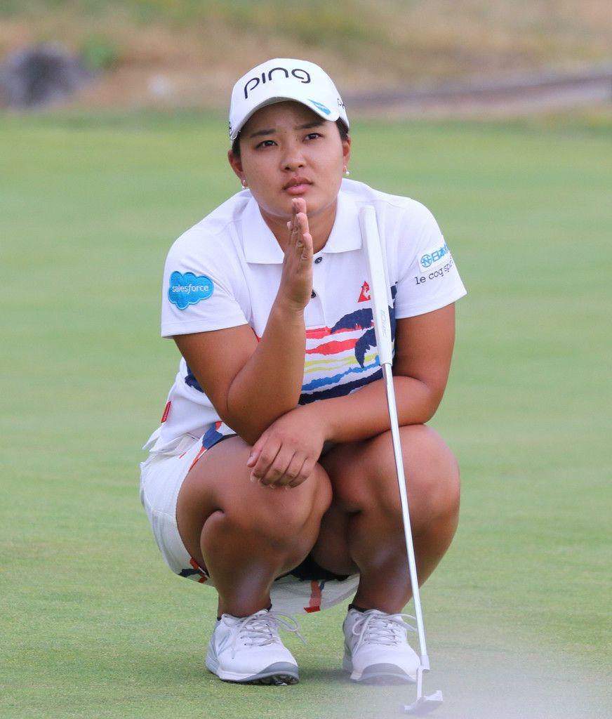 「Golf ゴルフ」おしゃれまとめの人気アイデア|Pinterest|Ryo_kk