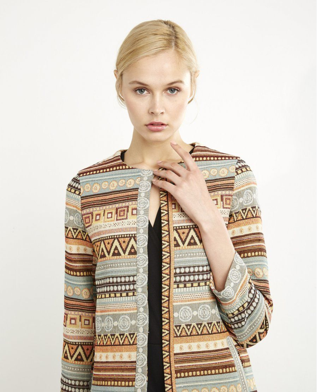 Tienda de ropa online mulaya