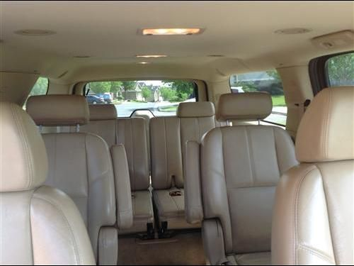 2007 Gmc Yukon Xl For Sale 2007 Gmc Yukon Xl Great Suv For Entire