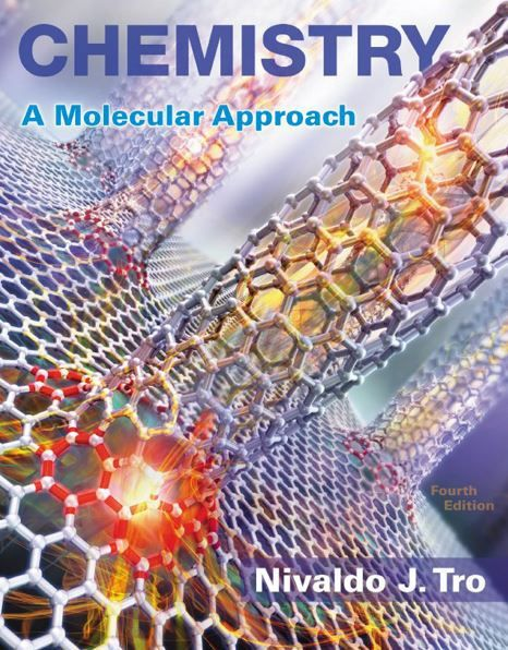 Free download chemistry a molecular approach 4th edition by free download chemistry a molecular approach 4th edition by nivaldo j tro in pdf httpschemistrybookschemistry a molecular approach 4e fandeluxe
