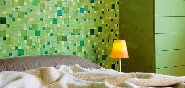 Leather Wall Tiles And Decorative Paneling Adding Chic Wall Designs Impressive Decorative Tiles For Bedroom Walls