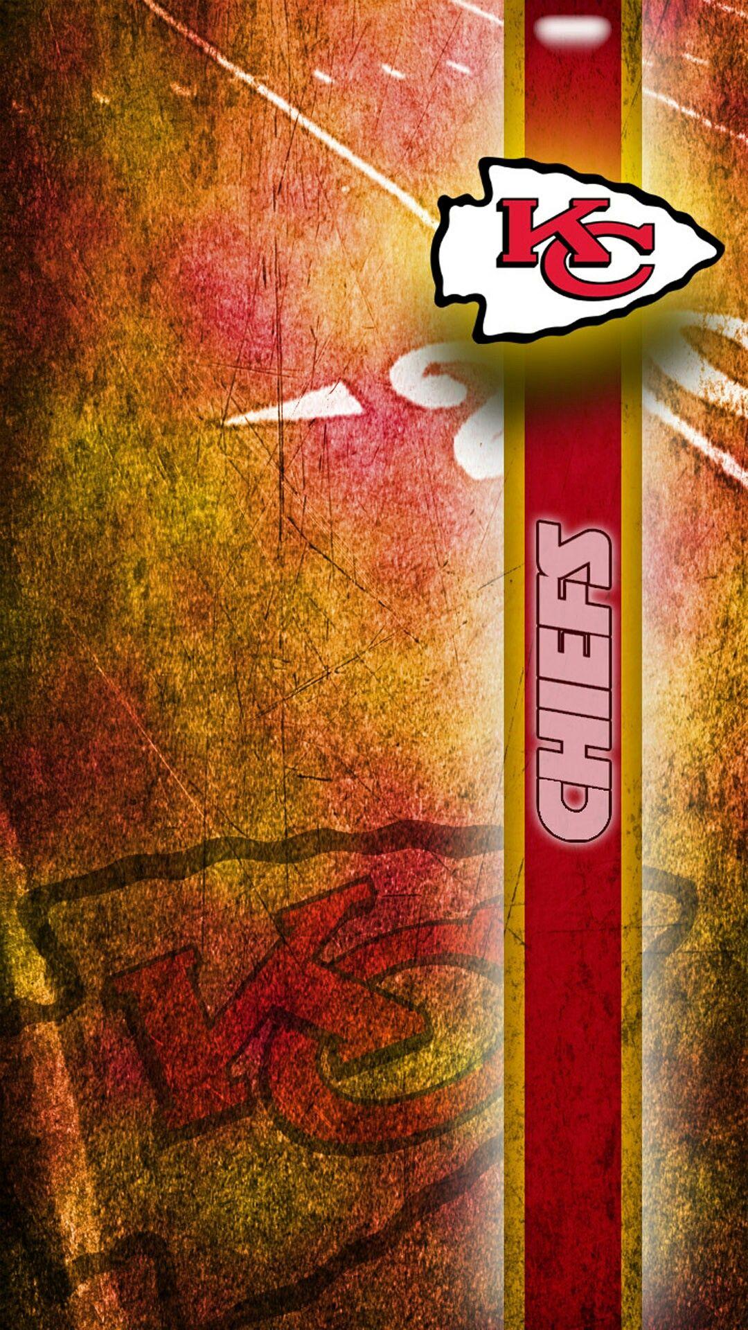 Go Chiefs Chiefs wallpaper, Kansas city chiefs football